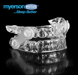 Dental Lab Anti-Snoring